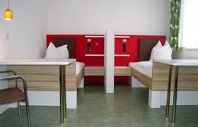 projekte cathrin buesse innenarchitektur berlin. Black Bedroom Furniture Sets. Home Design Ideas